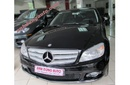 Tp. Hà Nội: Mercedes Benz C230(2008) CL1163565