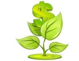 Đất Mỹ Phước 3 qui hoạch tuyệt đẹp, giá cực rẻ chỉ 165tr/ 150m2. Cơ hội cho an cư