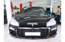 Tp. Hà Nội: Porsche Cayenne GTS 2008 (102. 000$) CL1163565