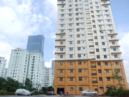 Tp. Hà Nội: Bán gấp căn hộ chung cư Nam Trung Yên S= 47m2 giá rẻ về ở ngay CL1161604