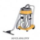 Tp. Hà Nội: Máy hút bụi HC80 giá tốt nhất Hà Nội, alo để sở hữu ngay sản phẩm này. CL1164358
