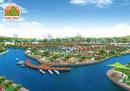 Bình Dương: Bán đất nền dự án khu đô thị sinh thái Sunrise River CL1111089