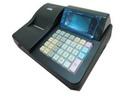 Tp. Hà Nội: Phân phối máy tính tiền Procash 04 giá tốt cho các CL1164141