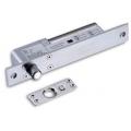 Tp. Hà Nội: khóa thả chốt điện tử AR-EBL CL1164193