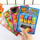Tp. Hồ Chí Minh: winwinshop88-Bộ sưu tập trò chơi viên thuốc CL1167103P3