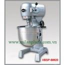 Tp. Hà Nội: Máy trộn bột YQ-20A CL1149801P3
