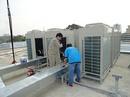 Tp. Hồ Chí Minh: công ty TNHH Huy Lộc sửa máy lạnh CL1133587