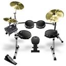 Tp. Hồ Chí Minh: Bộ trống Alesis DM10 Pro Kit Professional Electronic Drumset Mua hàng Mỹ tại e24 CL1161951