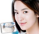 Tp. Hồ Chí Minh: Cách chăm sóc da quanh mắt và những điều cần lưu ý| wWw. Cham-Soc-Da. Com CL1170211