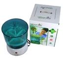 Tp. Hà Nội: Máy trồng rau sạch, làm giá đỗ công nghệ hàn quốc Green GL 611 Giá 849k tặng quà CL1201513P7