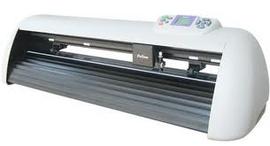 Chuyên phân phối dòng máy cắt decal Foison C24 giá cực sốc đây, nhanh chân nào!