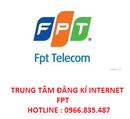 Tp. Hồ Chí Minh: Lắp Mạng FPT QUẬN 1 ĐT: 0966. 835. 487 CL1218058