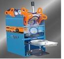 Tp. Hồ Chí Minh: Máy dán miệng cốc thủ công/ máy ép ly nhựa thủ công/ máy dán ly thủ công CL1162387P6