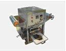 Tp. Hồ Chí Minh: Máy dán miệng hộp/ máy dán màng hộp/ máy dán hộp bán tự động CL1162387P6