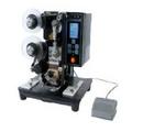 Tp. Hồ Chí Minh: Máy in date trên bao bì tem nhãn bán tự động, máy in date HP-23 CL1161791