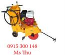 Tp. Hà Nội: máy cắt bê tông chạy xăng CL1165729P8