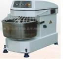Tp. Hồ Chí Minh: Máy trộn bột khô, máy trộn bột nhão, máy trộn bột làm bánh mì, bánh trung thu CL1161791