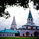 Tp. Hà Nội: Tour du lich Nga: Quảng trường đỏ – Cung điện mùa đông giá rẻ CL1150104