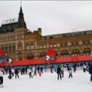 Tp. Hà Nội: Du lich Nga - Matxcova - Saint Petersburg giá rẻ khởi hành tháng 10,11, 12 CL1149676