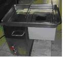 Tp. Hồ Chí Minh: Máy cắt lát thịt bò, thịt heo, máy thái lát mỏng, máy cắt thịt QX250 CL1161791