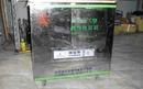 Tp. Hồ Chí Minh: Máy hút chân không trà, coffee/ Máy đóng gói hút chân không trà. coffee CL1161791