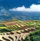 Tp. Hà Nội: Du lịch Sapa - Cổng Trời 4 ngày giá rẻ CL1172970P5