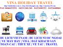 Tp. Hà Nội: Du lịch Hà Nội – Yên Tử – Vịnh Hạ Long – Sapa 5 ngày 4 đêm giảm giá dịp tết 2012 CL1172970P5