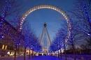 Tp. Hà Nội: Du lịch Châu Âu: Paris – Amsterdam 10 ngày giá rẻ CL1150359