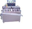 Tp. Hồ Chí Minh: Máy chiết thạch vào túi/ máy chiết nước trái cây sữa vào túi/ máy chiết đậu CL1166347