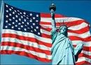 Tp. Hà Nội: Du lịch vòng quanh nước Mỹ giá rẻ CL1150328