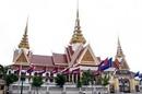 Tp. Hà Nội: Du lich campuchia: Siem Reap - Phnom Penh 5 ngày giá rẻ nhất toàn quốc CL1150104