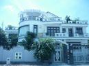 Tp. Hồ Chí Minh: Đất nền Phú Mỹ (BELLEZA), liền kề Phú Mỹ Hưng, mặt tiền đường. sổ đỏ thổ cư. CL1161815