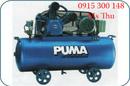 Tp. Hà Nội: máy nén khí Puma CL1165729P8