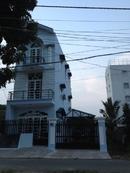Tp. Hồ Chí Minh: Bán nhà rẻ Củ Chi-2lầu mới xây 8m x 19m tại Thị trấn Củ Chi_2. 6 tỷ. Củ Chi. HCM CL1161851