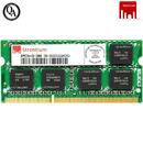 Tp. Hà Nội: Bộ kit Ram 2x2GB DDR2 bus 800 BH: 36 tháng CL1171581