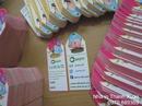 Tp. Hà Nội: xưởng in thêu nhãn mác ở Hà nội, mác quần, mác áo, mác giấy, mác vải CL1161951