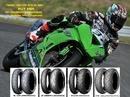 Tp. Hà Nội: Lốp xe máy PKL và lốp xe ga giá rẻ nhất CL1155008