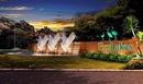 Tp. Hồ Chí Minh: Bán gấp 600m2 thổ cư mặt tiền Quốc lộ 13 lô L42 mỹ phước 3 SH 2012 CL1162060