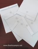 Tp. Hà Nội: in phong bì khổ A4, băng keo, giấy krap, và phong bì các kích cỡ khác CL1161951