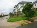 Bình Dương: Bán đất nền khu đô thị mới Bình Dương CL1162060