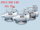 Tp. Hà Nội: Động cơ đầm dùi 2. 2kw/ 380V Trung Quốc Điện CL1165729P8