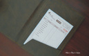 Tp. Hà Nội: Menu bìa da, thực đơn nhà hàng, menu cafe, menu các kích cỡ giá rẻ CL1161951