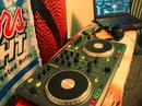 Tp. Hồ Chí Minh: Numark MIXTRACK DJ Software Controller & Numark Mixtrack PRO DJ Software Control CL1163853
