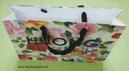 Tp. Hà Nội: túi quà tặng, túi giấy đựng đũa, bao thìa, bao giấy đựng tăm, bao đường CL1122798P9
