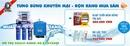 Tp. Hà Nội: Khuyến mại máy lọc nước tháng 11/ 2012 - máy lọc nước Ohido CL1162248
