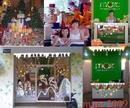 Tp. Hồ Chí Minh: trang trí noel, nhận thiết kế trang trí noel 2012 CL1089101