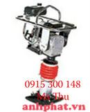 Tp. Hà Nội: đầm cóc Tacom - Nhật Bản CL1165729P8