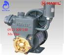 Tp. Hà Nội: máy bơm nước chạy diesel CL1163054
