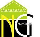 Tp. Hồ Chí Minh: Chỉ 530 triệu sở hữu ngay nền đất thổ cư tại TT quận 9 CL1162133