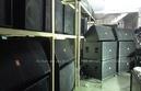 Tp. Hồ Chí Minh: Cho thuê âm thanh chuyên nghiệp tại hcm, 0822449119-C1107 CL1162639